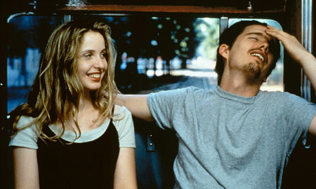 Before Sunrise (image)