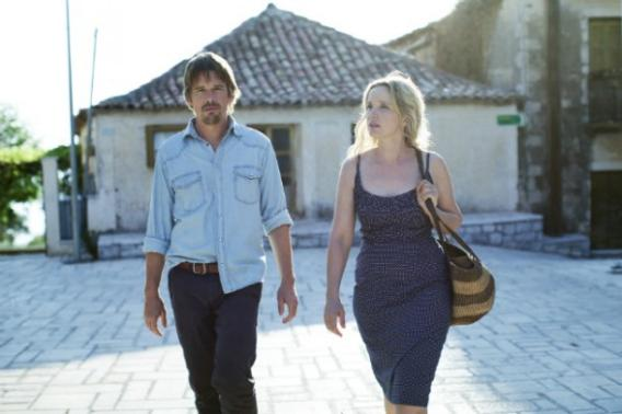 Before Midnight (image)