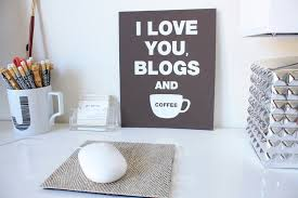 if you love blogs and coffee too, you can buy this print at http://www.madebygirl.com/
