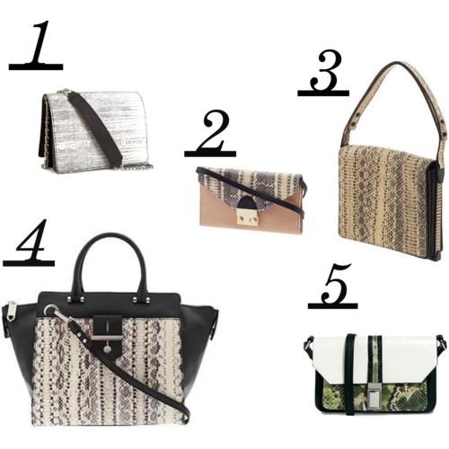 snakeskin purse st louis personal stylist personal shopper.jpg