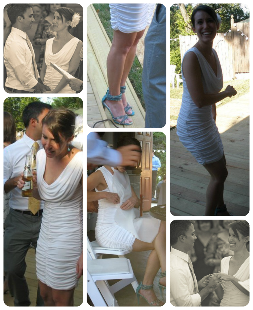 wedding collage st louis personal shopper .png