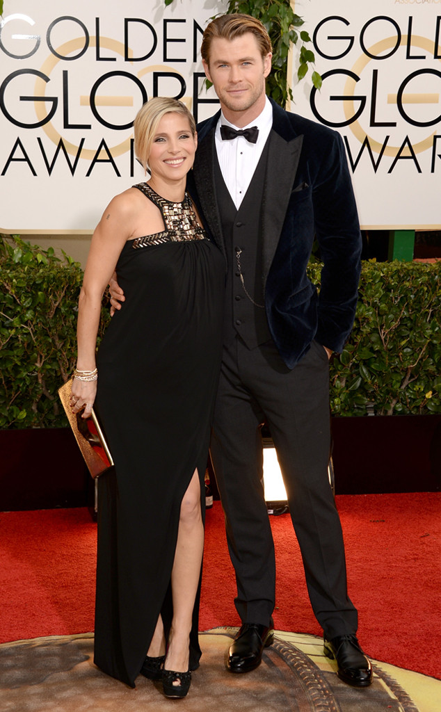 rs_634x1024-140112162035-634-chris-hesworth-elsa-pataky-golden-globes.ls.111214.jpg
