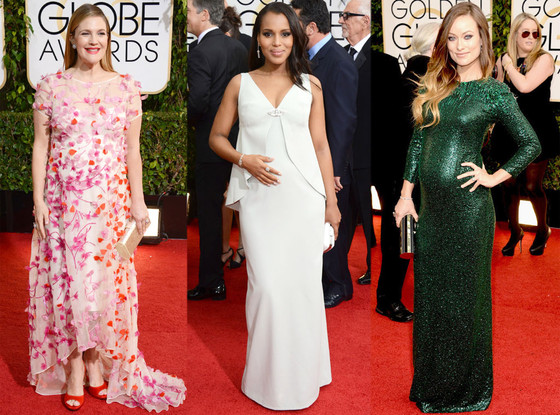 rs_560x415-140112165348-1024.Drew-Barrymore-Olivia-Wilde-Kerry-Washington-Golden-Globe-Baby-Bumps.jl.011214.jpg
