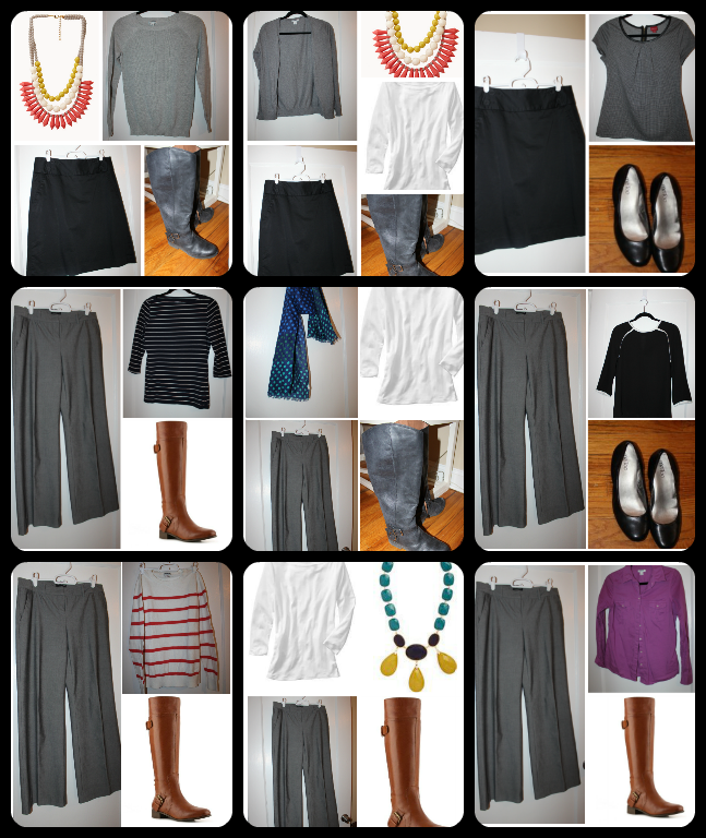 st louis personal stylist capsule wardrobe.png