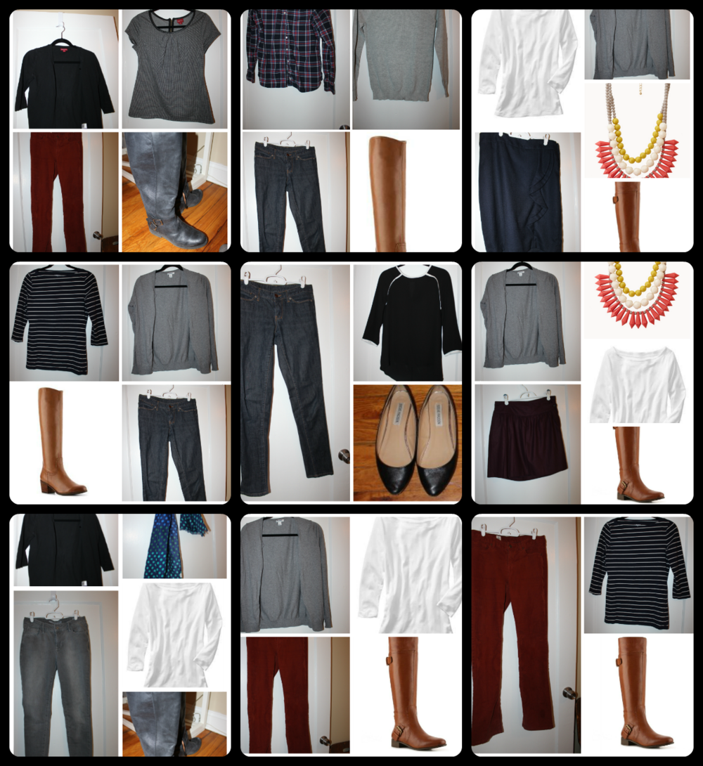 mindful closet st louis personal stylist capsule wardrobe.png