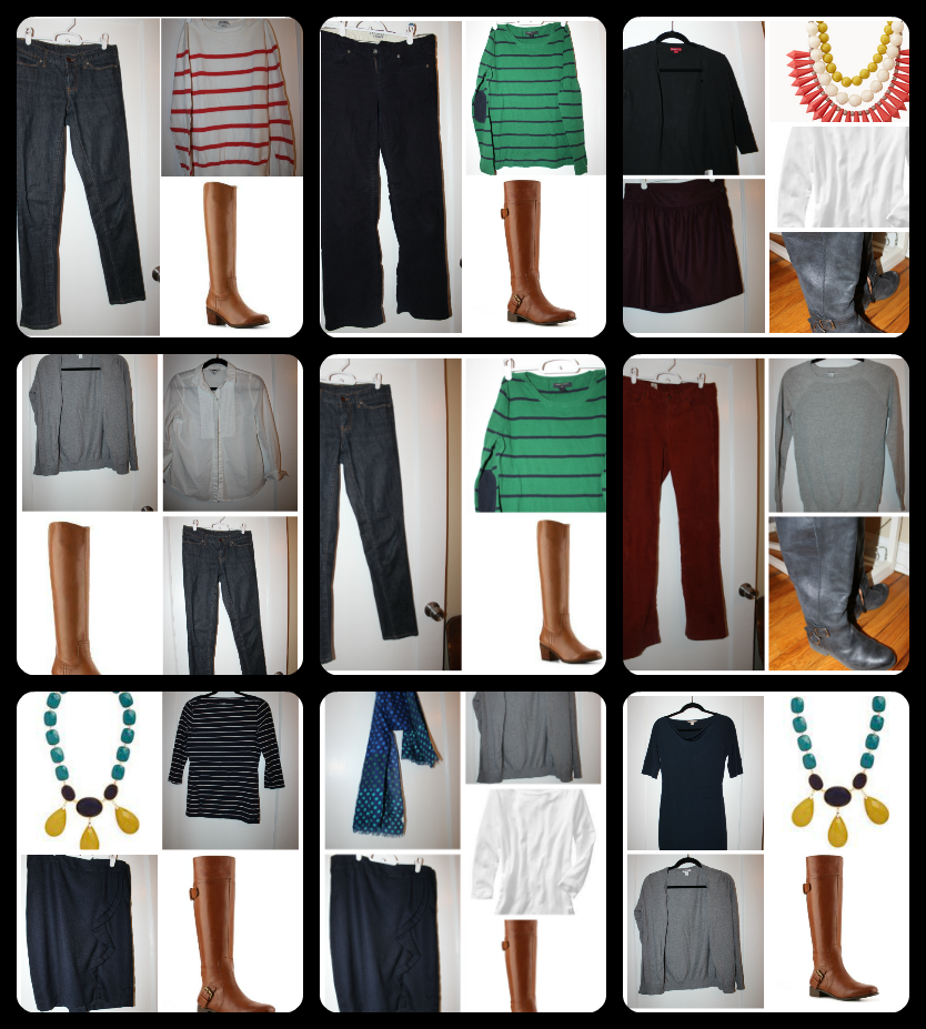 capsule wardrobe mindful closet.png