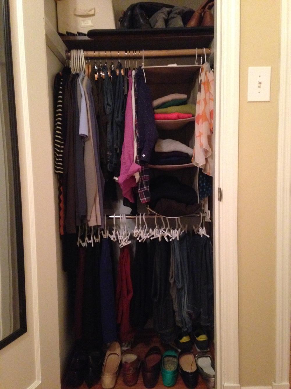 colleen closet.jpg