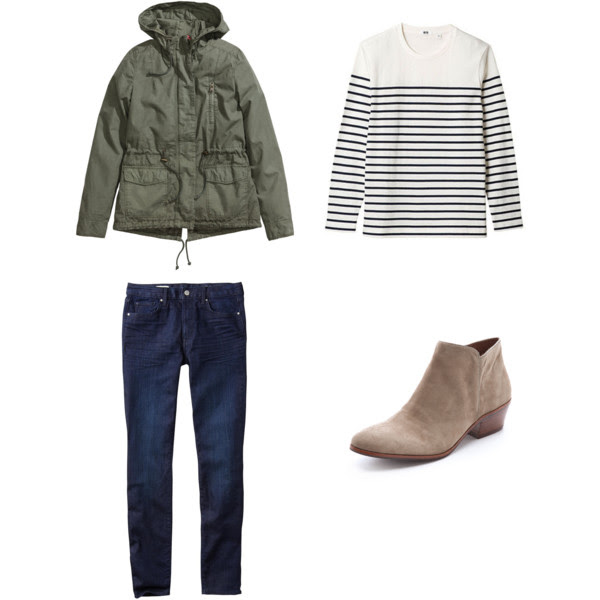 mindful closet st louis personal stylist capsule wardrobe4.jpg