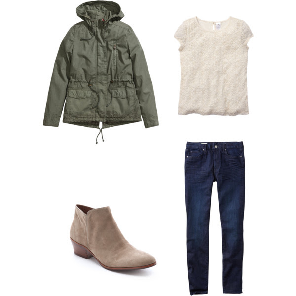 mindful closet st louis personal stylist capsule wardrobe 4.jpg