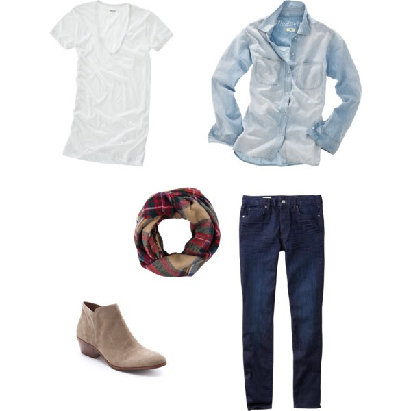 mindful closet st louis personal stylist capsule wardrobe 10.jpg
