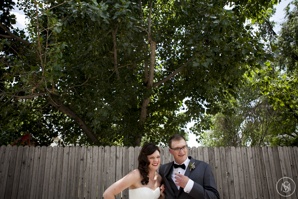 Ft. Collins Wedding-12.jpg