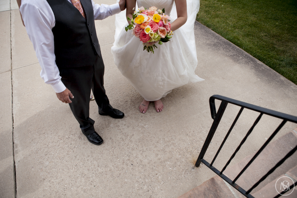 Ft. Collins Wedding-19.jpg
