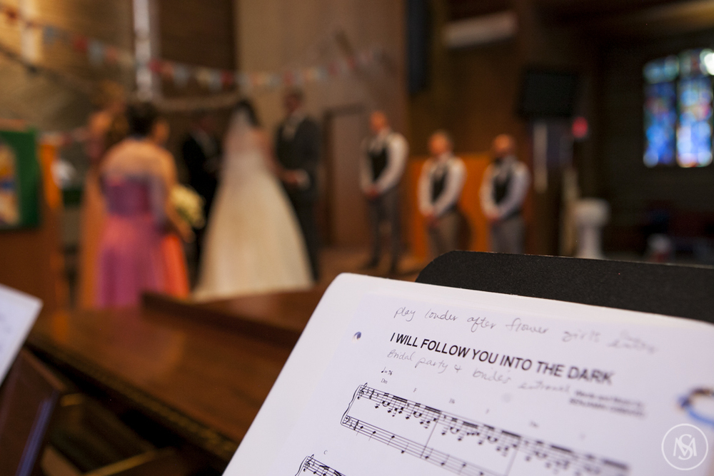 Ft. Collins Wedding-22.jpg