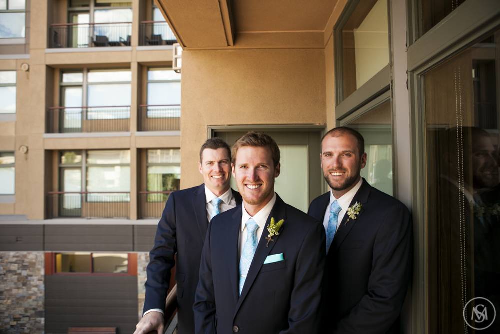 Beaver Creek Wedding-3.jpg
