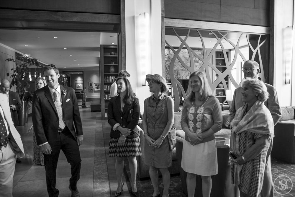 Beaver Creek Wedding-4.jpg
