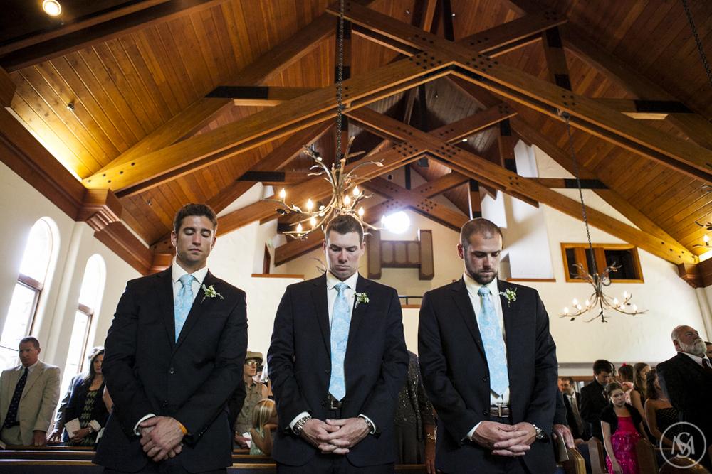 Beaver Creek Wedding-5.jpg
