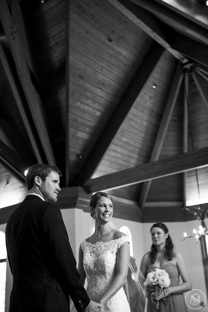 Beaver Creek Wedding-7.jpg
