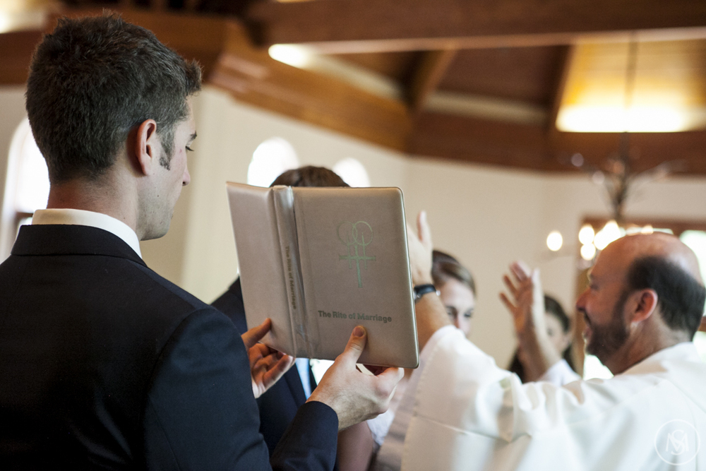 Beaver Creek Wedding-6.jpg