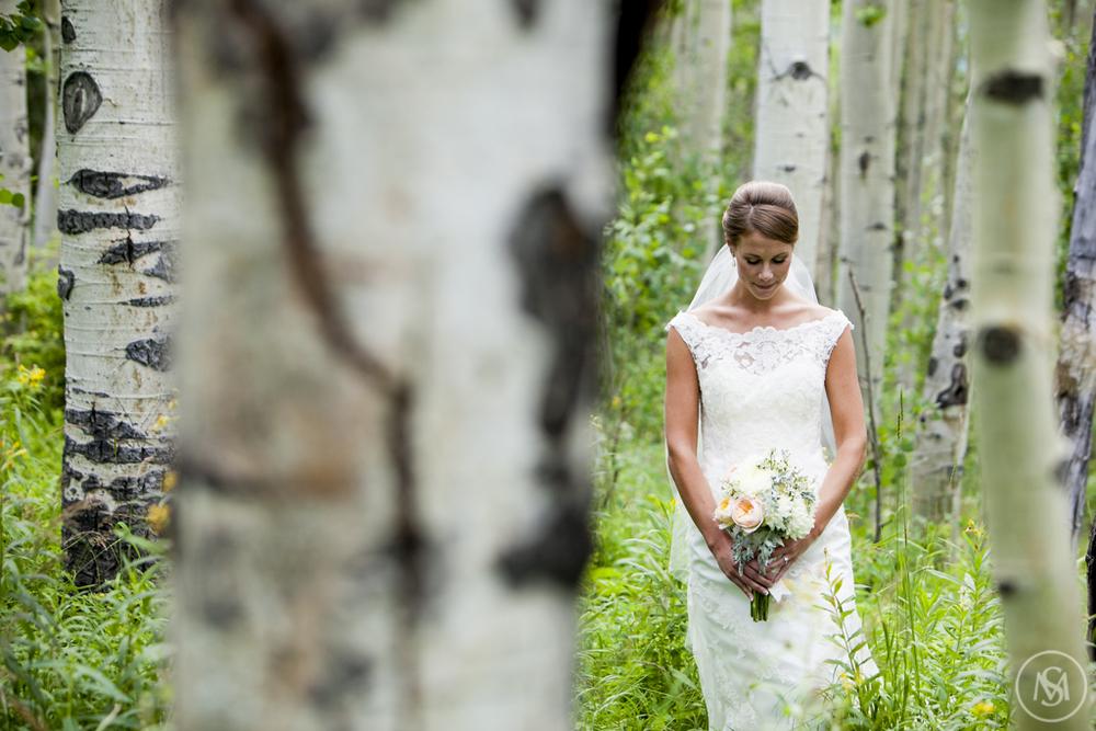 Beaver Creek Wedding-9.jpg