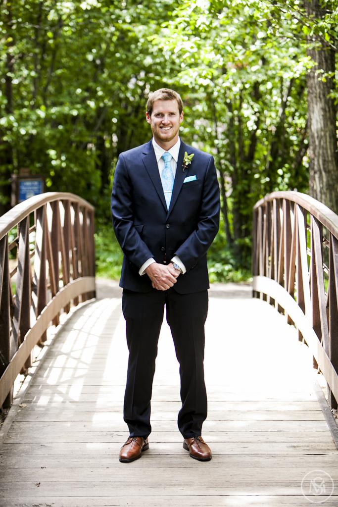 Beaver Creek Wedding-8.jpg