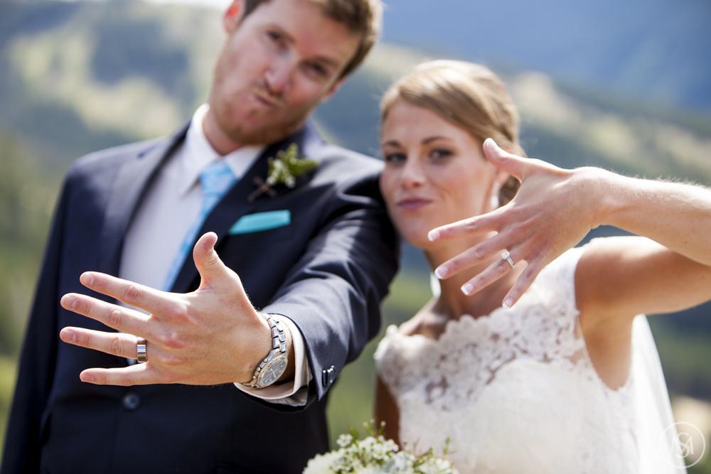 Beaver Creek Wedding-11.jpg
