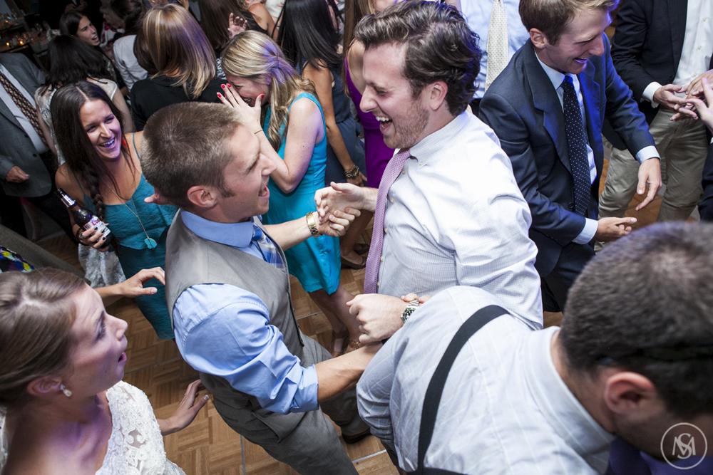 Beaver Creek Wedding-13.jpg