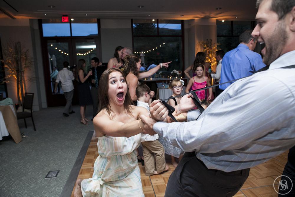 Beaver Creek Wedding-12.jpg