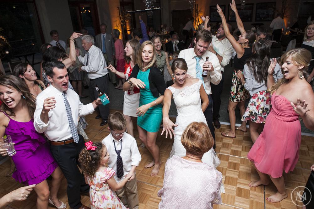 Beaver Creek Wedding-16.jpg
