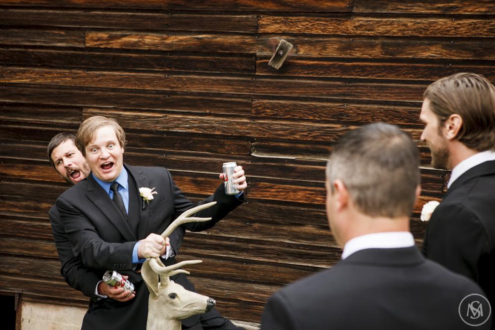 Colorado Wedding-2.jpg