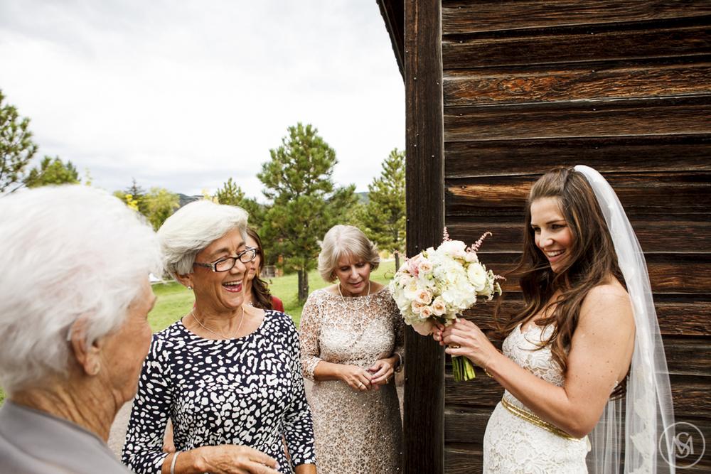 Colorado Wedding-1.jpg