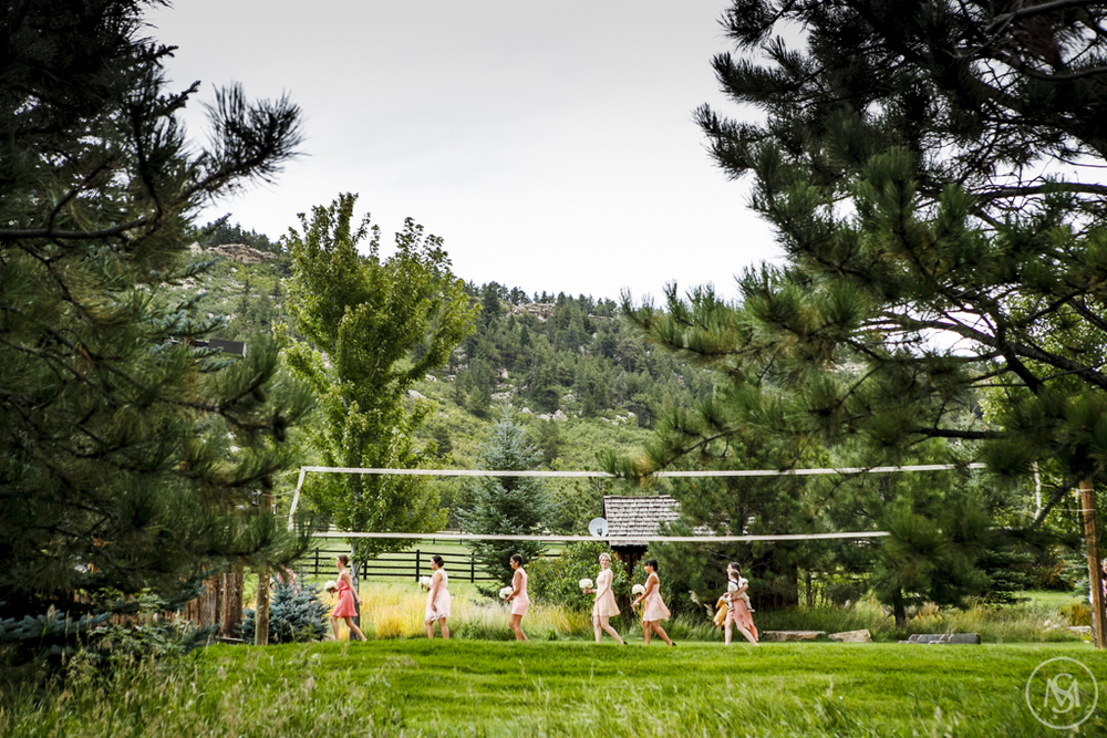Colorado Wedding-3.jpg