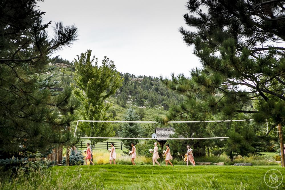 Colorado Wedding-3.jpg