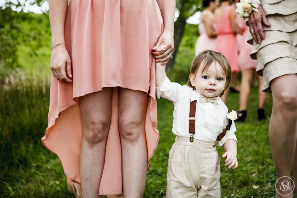 Colorado Wedding-5.jpg