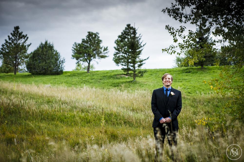 Colorado Wedding-4.jpg