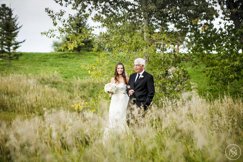 Colorado Wedding-6.jpg