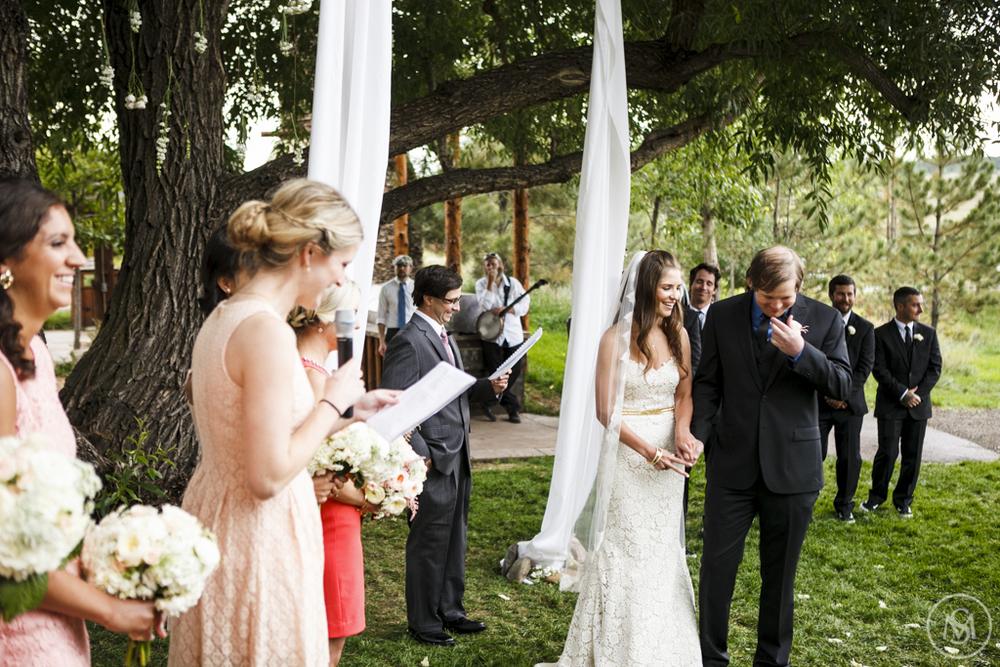 Colorado Wedding-8.jpg