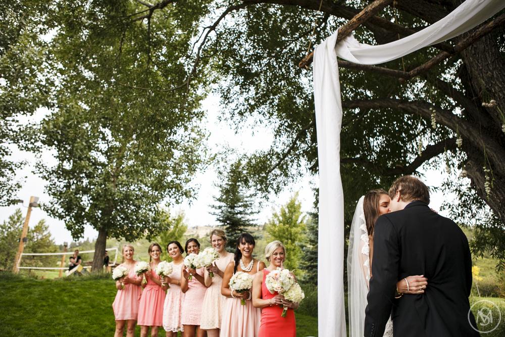 Colorado Wedding-9.jpg