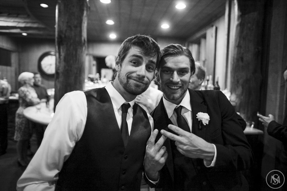 Colorado Wedding-10.jpg