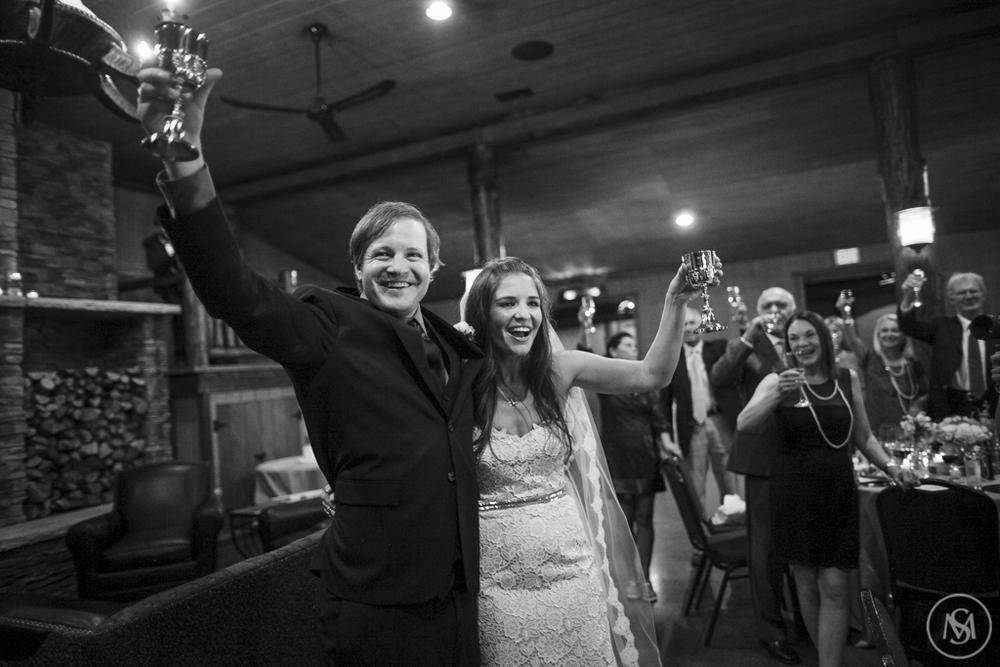 Colorado Wedding-12.jpg