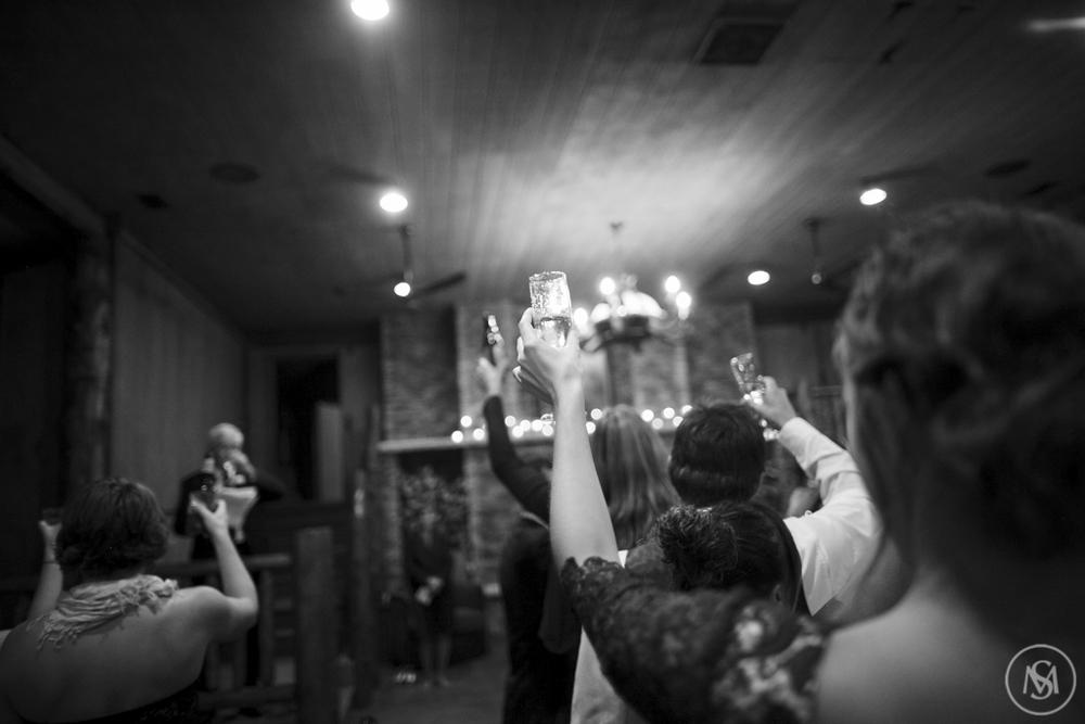 Colorado Wedding-14.jpg