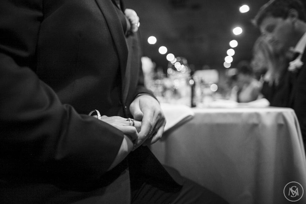 Colorado Wedding-15.jpg
