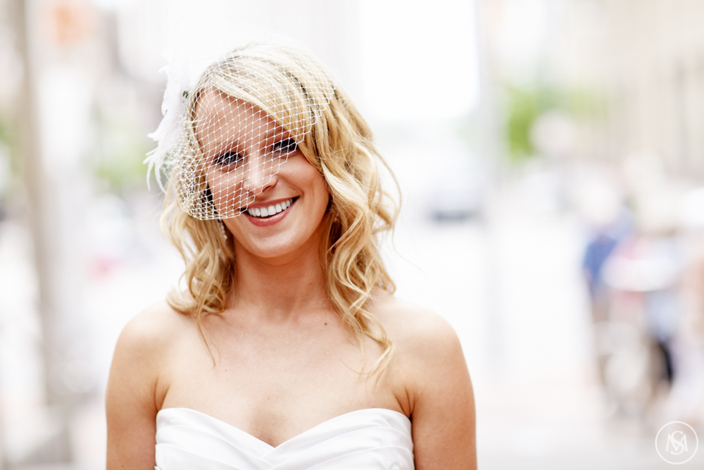 Denver_Wedding-4.jpg