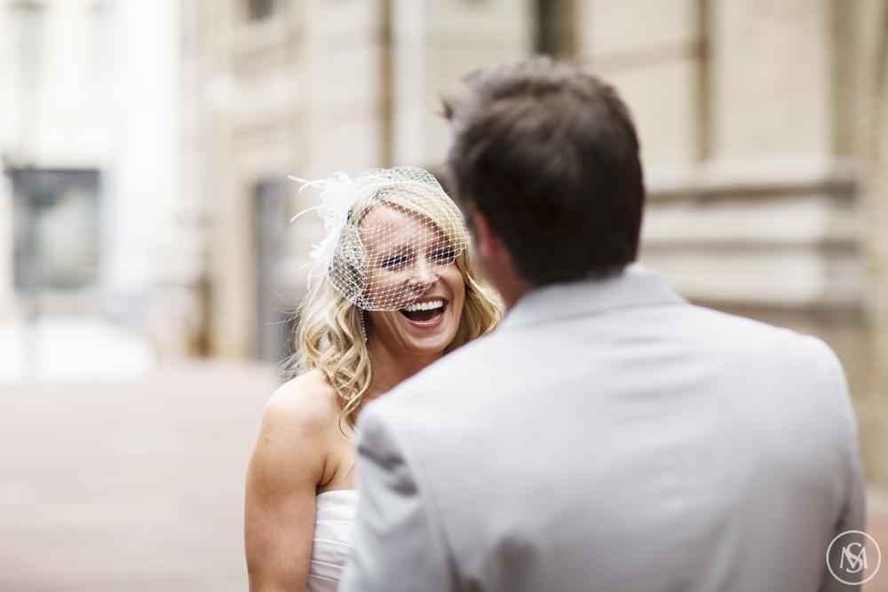Denver_Wedding-7.jpg