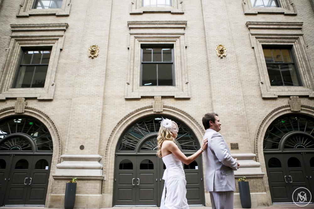 Denver_Wedding-6.jpg