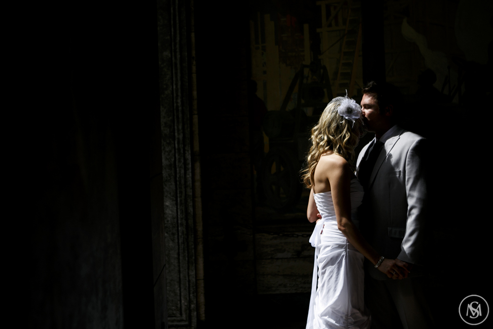 Denver_Wedding-8.jpg