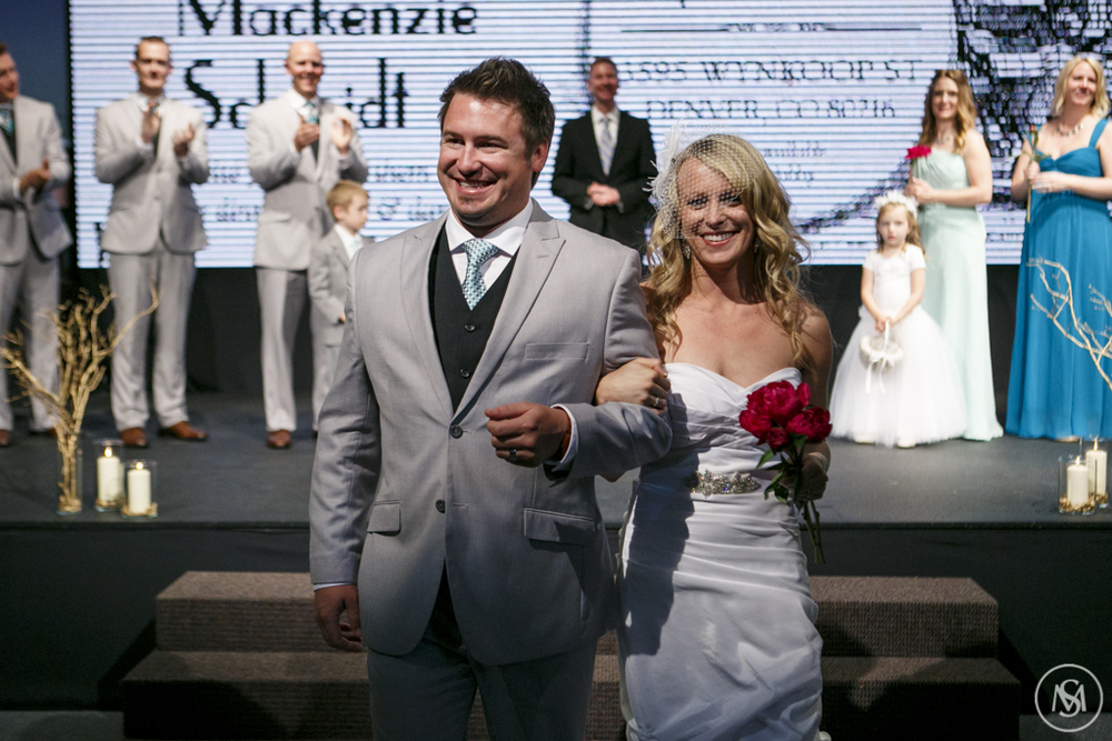 Denver_Wedding-14.jpg