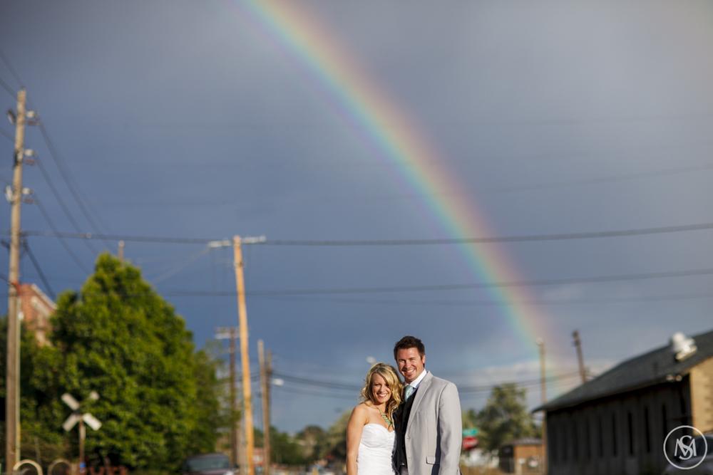 Denver_Wedding-15.jpg