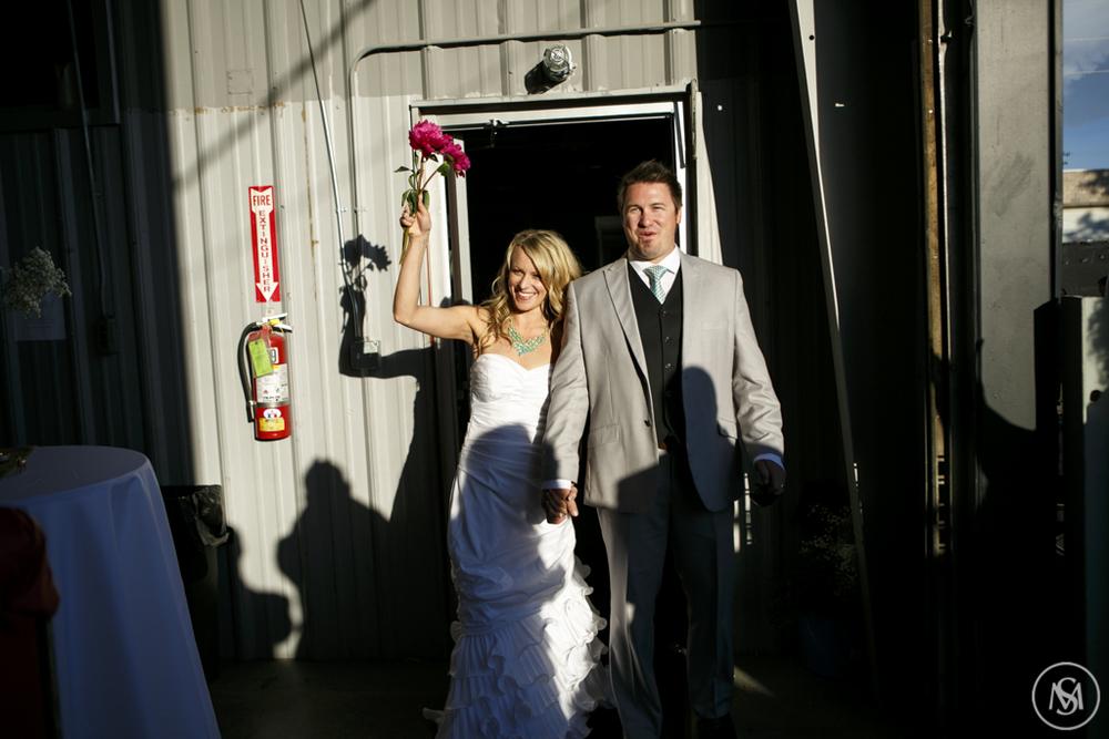 Denver_Wedding-16.jpg