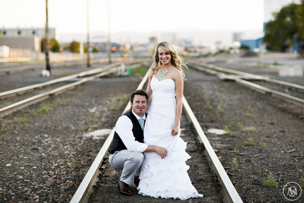 Denver_Wedding-20.jpg