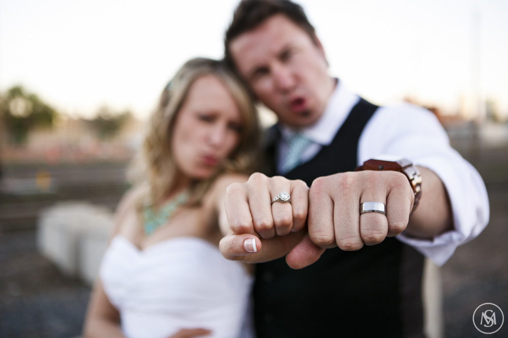 Denver_Wedding-21.jpg